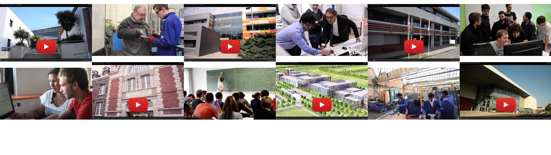 https://www.icam-audace-et-developpement.com/wp-content/uploads/2015/02/banniere_videos.jpg