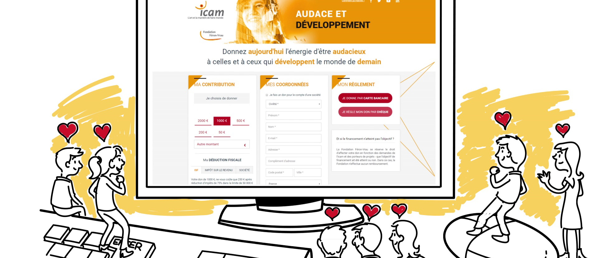 https://www.icam-audace-et-developpement.com/wp-content/uploads/2016/12/banner-fundraising.jpg